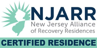 NJARR - New Jersey Alliance of Recovery Residences