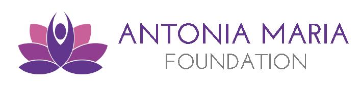 Antonia Maria Foundation