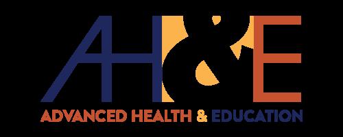 Advanced Health & Education