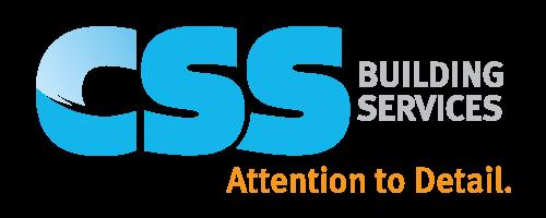CSS Building Services