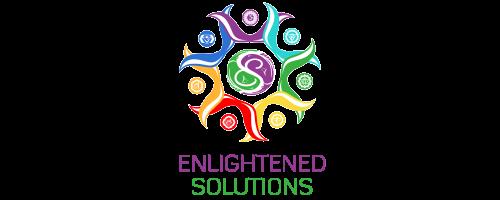 Enlightened Solutions
