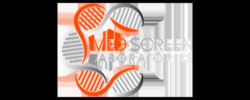 MedScreen Laboratory