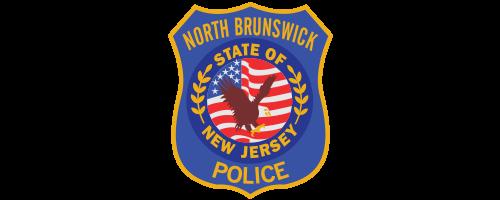 North Brunswick Police