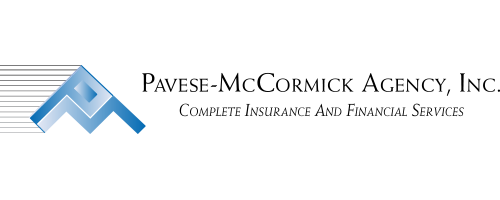 Pavese-McCormick Agency