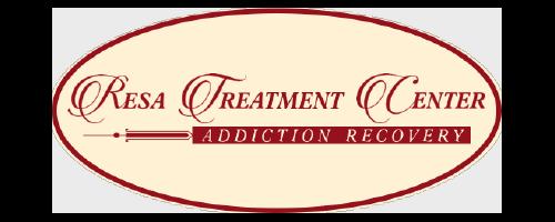 Resa Treatment Center