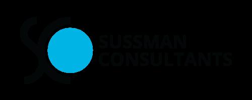Sussman Consultants