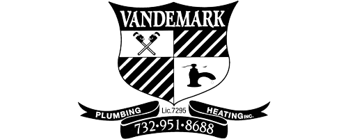 Vandemark Plumbing & Heating